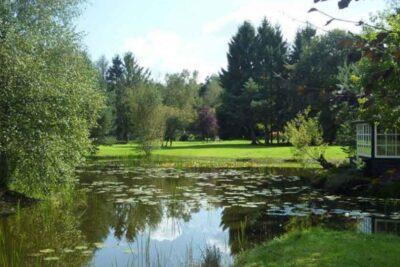 Natuurhuisje in Echten 56645 - Nederland - Drenthe - 8 personen