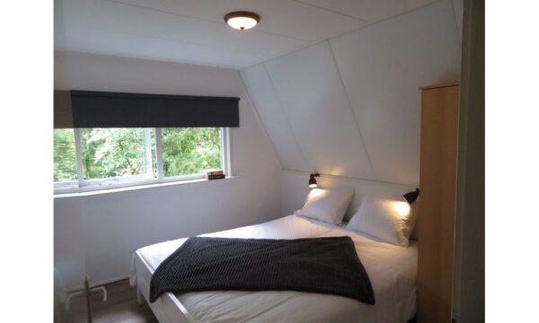 Natuurhuisje in Norg 52654 - Nederland - Drenthe - 6 personen - slaapkamer